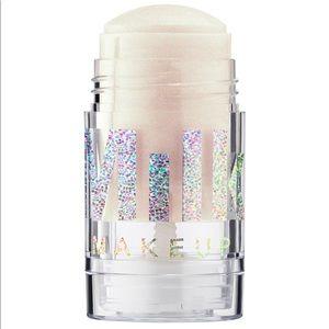 NWT MILK Makeup Techno Glitter Highlighter Stick